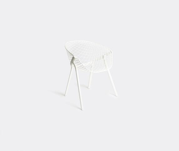 Alias 'Kobi' chair, white