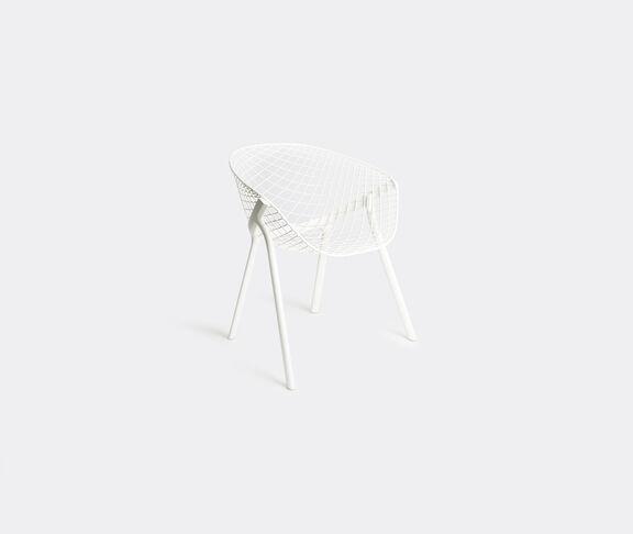 Alias Kobi Chair, White 1