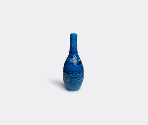 Bitossi Ceramiche Vaso Bottiglia 2