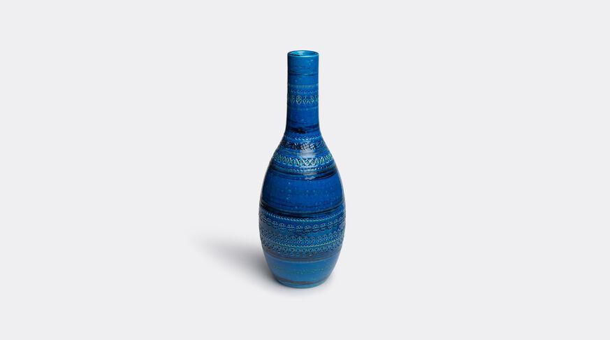 Bitossi Ceramiche Vaso Bottiglia 1