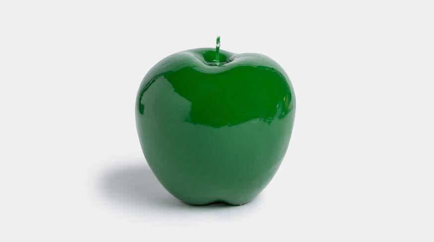 Bitossi Home Frutta: Apple Candle 1