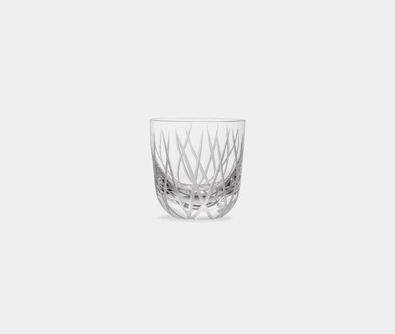 Rückl 'Grass' glass
