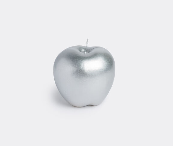 Bitossi Home Frutta: Apple Candle 2