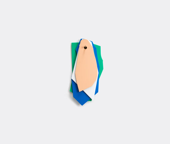 Valerie_objects Cutting boards