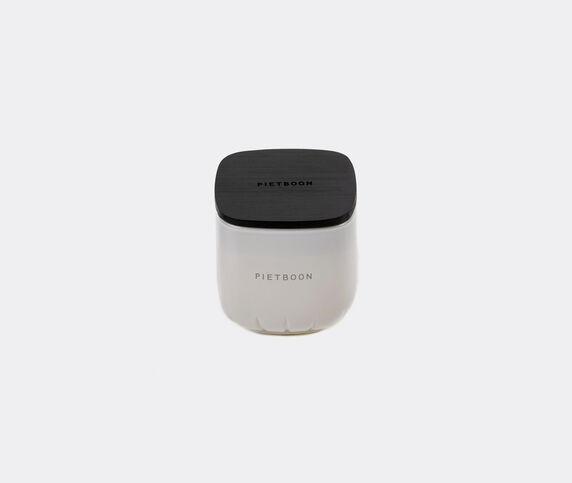 Serax '7AM' fragranced candle, white