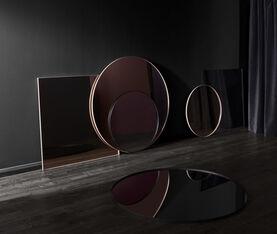AYTM Circum Mirror 3