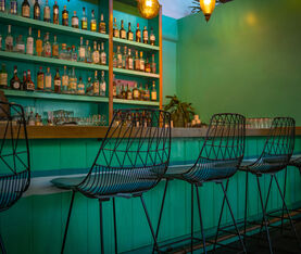 Bend Goods Bar And Counter Stools 3