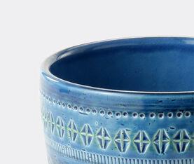 Bitossi Ceramiche Portavaso Cm. 15 2
