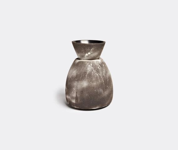 Sophie Dries Architect 'Siho' vase