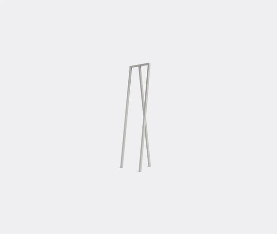 Hay 'Loop' stand, grey