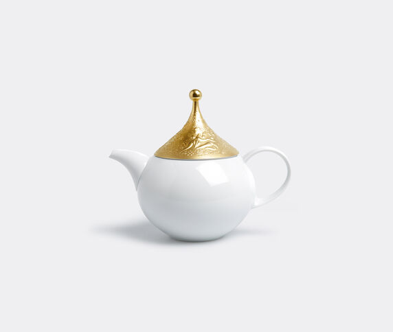 Rosenthal 'Magic Flute Sarastro' teapot