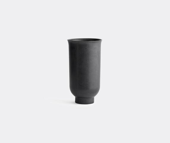 Menu 'Cyclades' vase, large