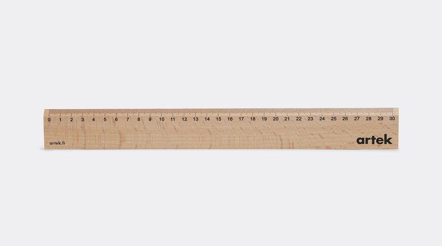 Artek Ruler 30Cm 1