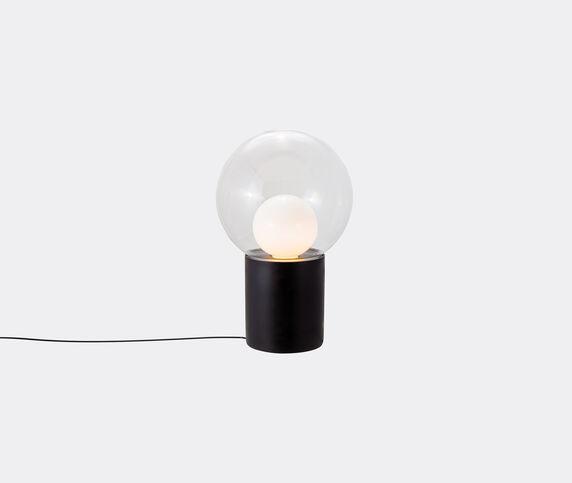Pulpo High 'Boule' light, transparent