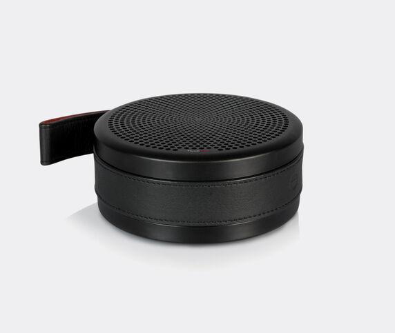 Tivoli Audio 'Andiamo' black, EU plug