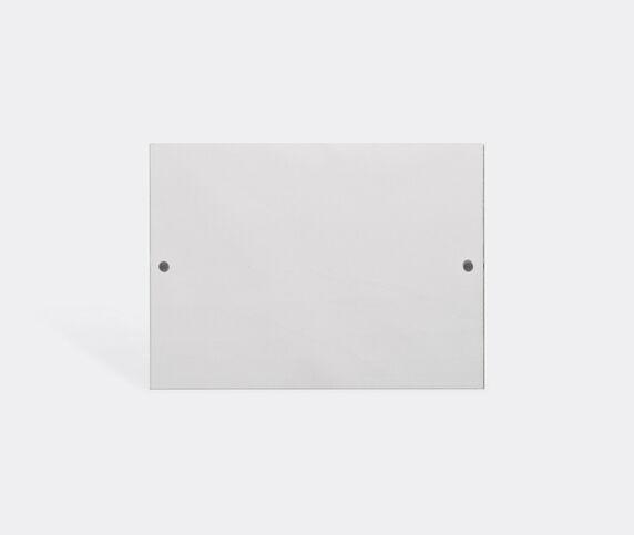 XLBoom Acrylic magnetic frame