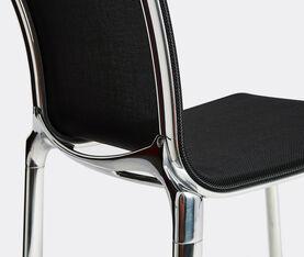 Alias Bigframe 44 Chair, Aluminium 2