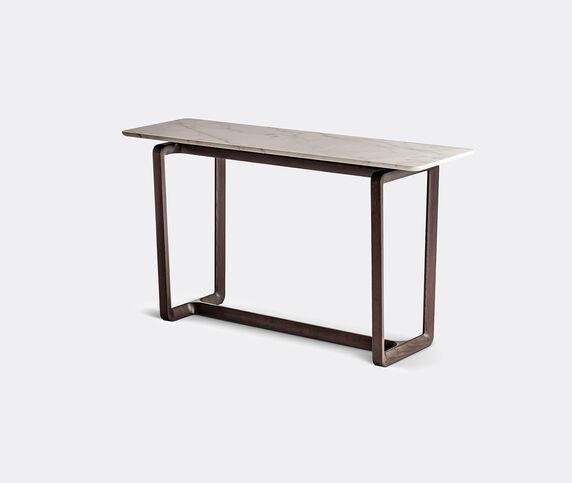 Poltrona Frau 'Fidelio' console table