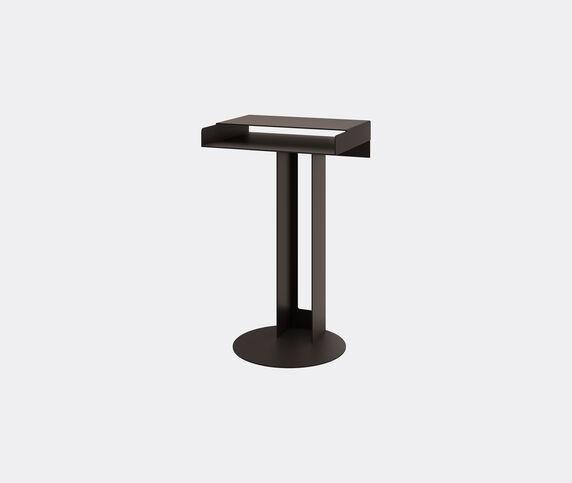 New Tendency 'Meta' side table, umbra