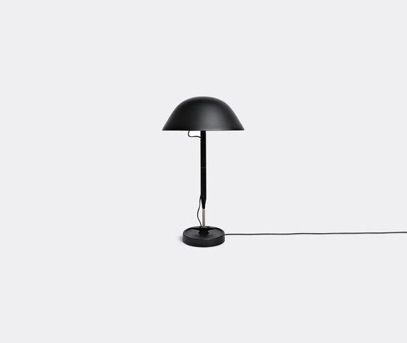 Wästberg 'Sempé w103b' lamp