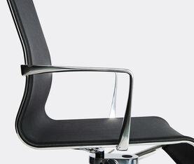 Alias Rolingframe+ Tilt Chair, Aluminium 3