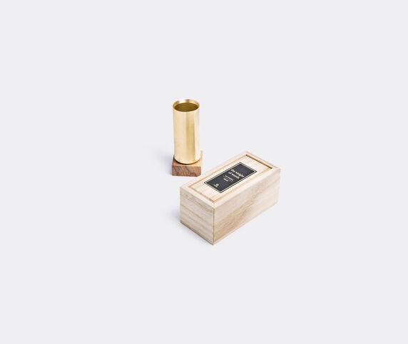 Ystudio 'Classic' pen container