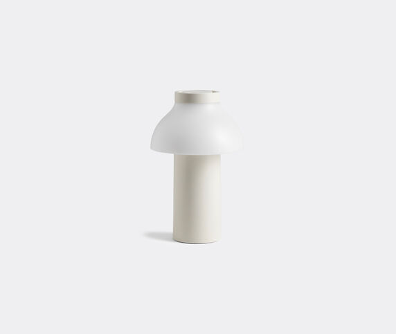 Hay 'PC Portable Lamp', white