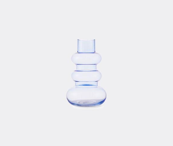 Normann Copenhagen 'Balloon' vase, L, pale blue