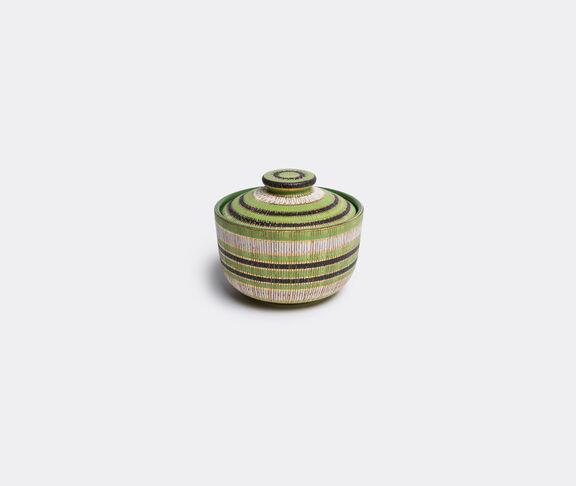 Bitossi Ceramiche Box 1