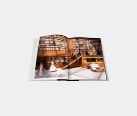 Assouline Chanel New 3 Books Set Slipcase 4