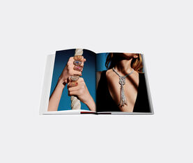 Assouline Chanel New 3 Books Set Slipcase 5