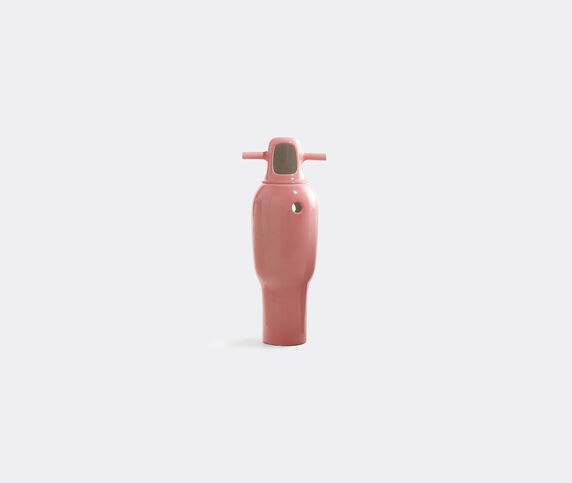 BD Barcelona 'Showtime Vase Nº4', pink