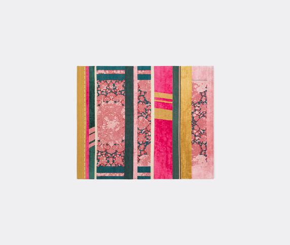 Golran 1898 'Paralleli B4' carpet