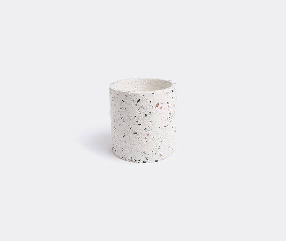 Serax 'Terrazzo' pot, small