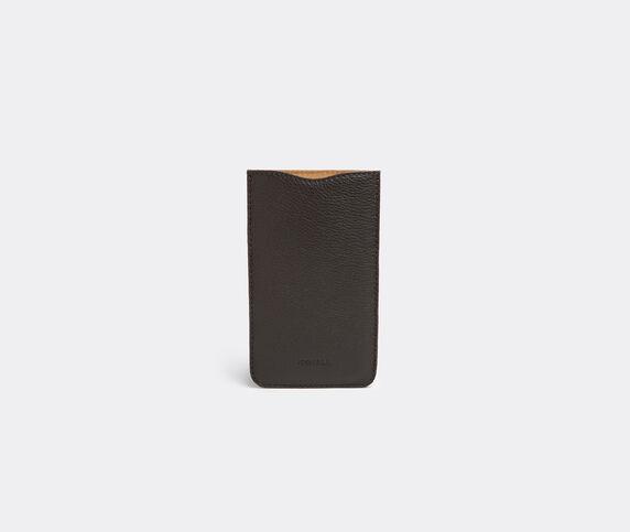 Kenall iPhone 6/6S plus sleeve