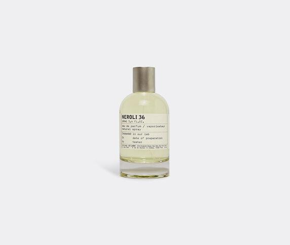 Le Labo 'Neroli 36' eau de parfum, 100ml