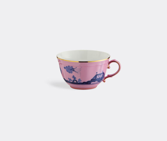 Ginori 1735 'Oriente Italiano' teacup, set of two