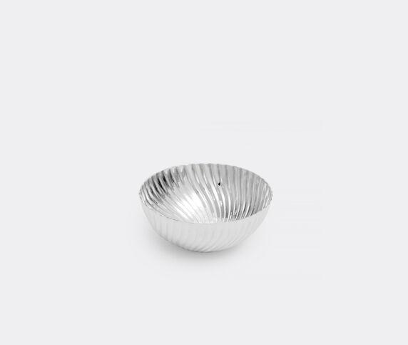 San Lorenzo 'Spiral' bowl, extra small