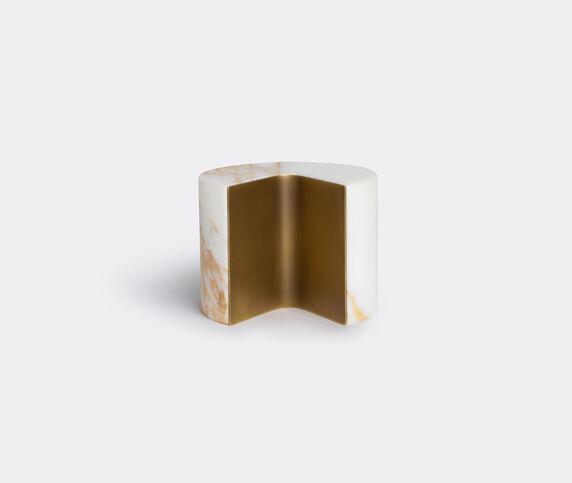 Salvatori 'Balancing' paperweight