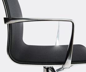 Alias Meetingframe 44 Chair, Aluminium 3
