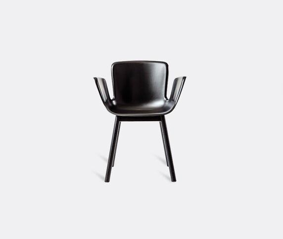 Cappellini 'Juli Plastic' armchair