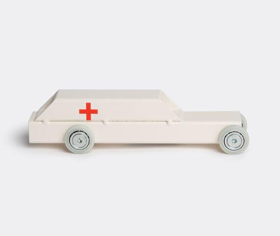 Magis 'Archetoys' ambulance