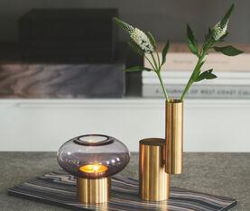 Applicata Balance Vase / Candleholder 4