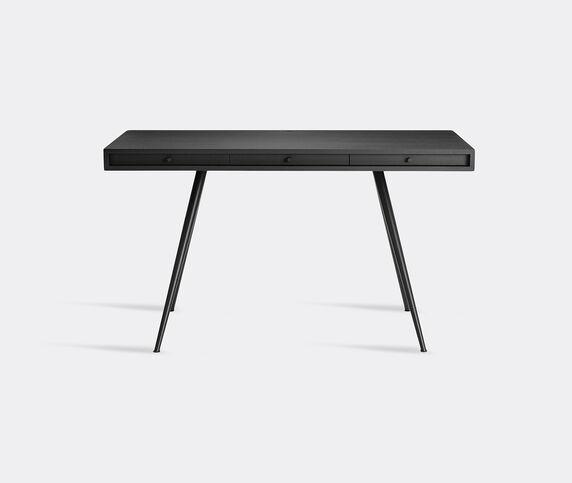 NORR11 'JFK Desk'