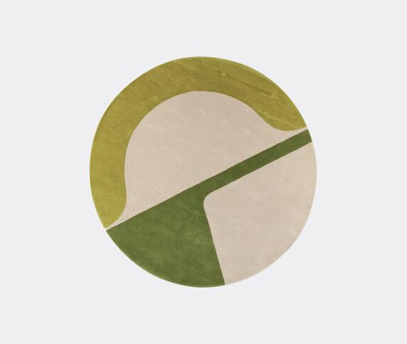 Amini Carpets 'Isola' rug, green