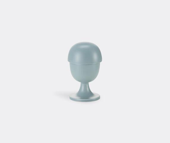 Vitra 'Ceramic Container No 3', ice grey