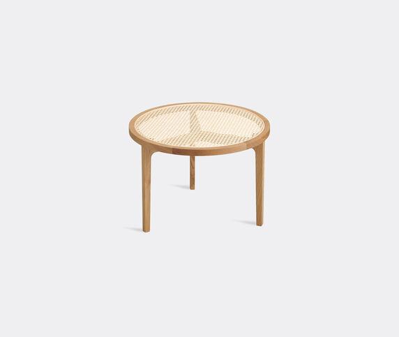 NORR11 'LeRoi Coffee Table'