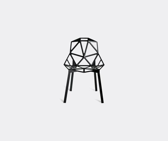 Magis 'Chair One'