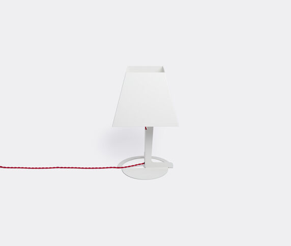Established & Sons 'Fold' table lamp, medium
