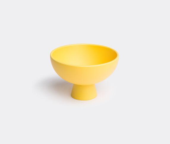 Raawii 'Strøm' bowl, small